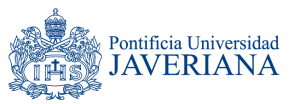 epigenetics_javeriana